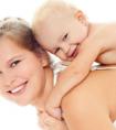 关于试管婴儿促排卵的误区,你中招了吗?