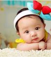 哪些人可以做试管婴儿?